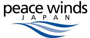 logo_PWJ