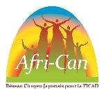 logo_f_150