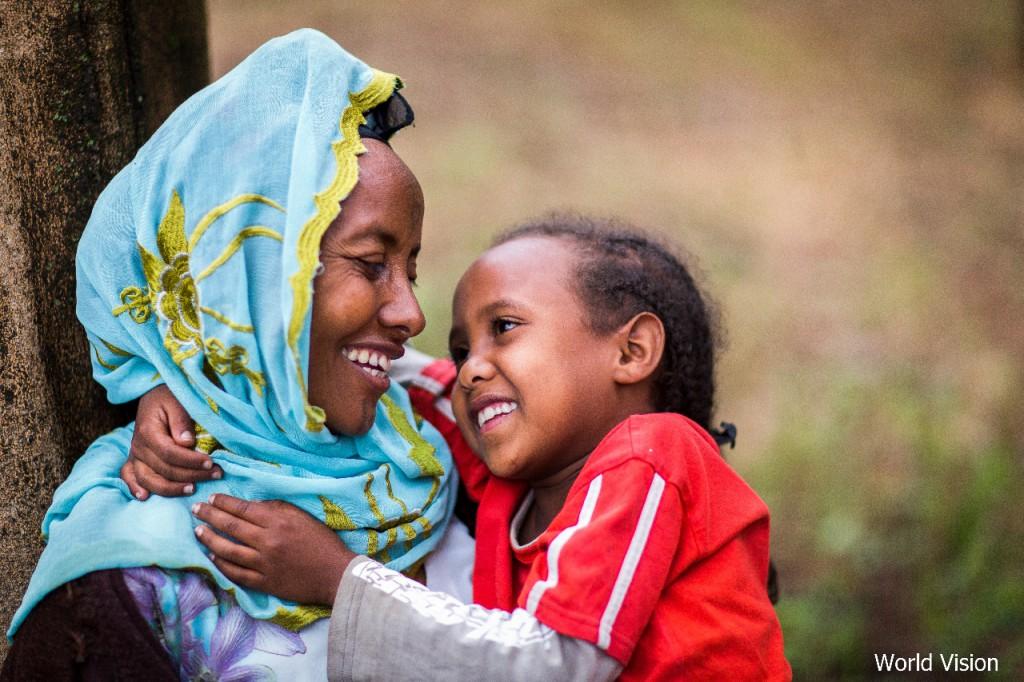 WVJ_Ethiopia