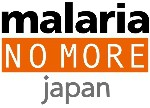 MNMJ_logo