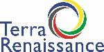 TR_logo_150