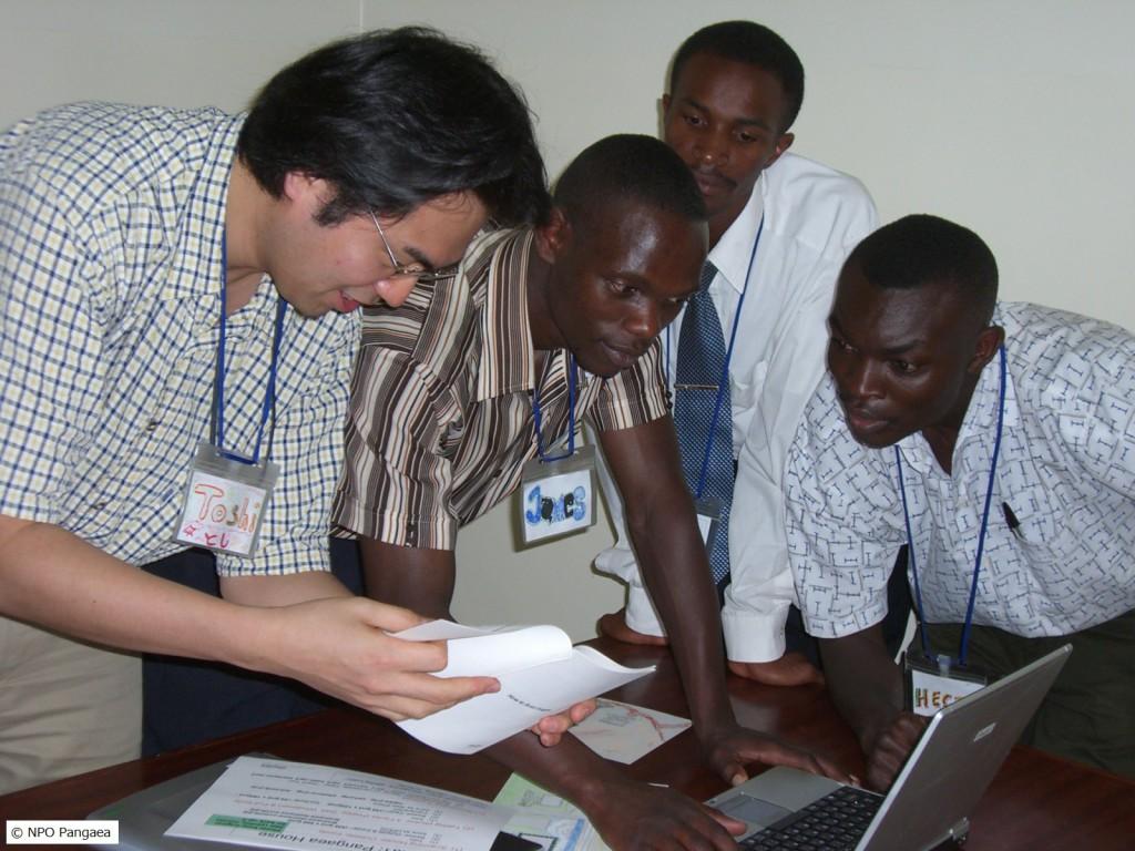2_pg_kenya_staff_training