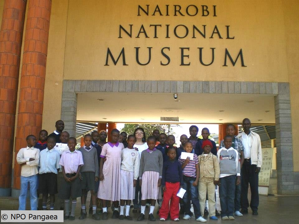 3_pg_kenya_museum