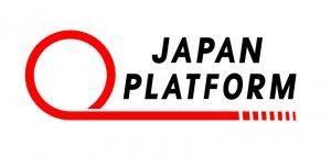2012JPF-logo2s_base