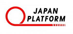 2012JPF-logo2s_base