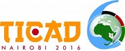 final-ticad-vi-logo-180
