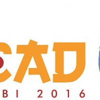 FINAL TICAD VI LOGO5050