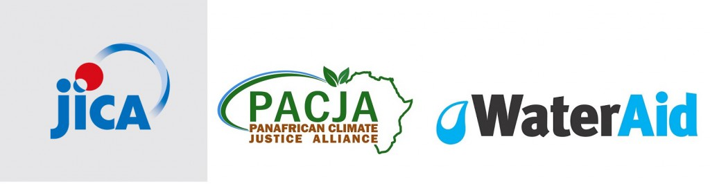 WA JICA PACJA logo