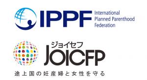 joicfp_ippf_jp