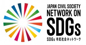 SDGsCSN_logo