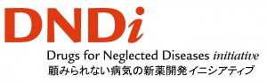 logo in Japanese