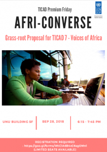 Afri-Converse4