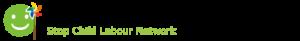 main_logo2